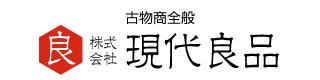 株式会社日本百貨堂